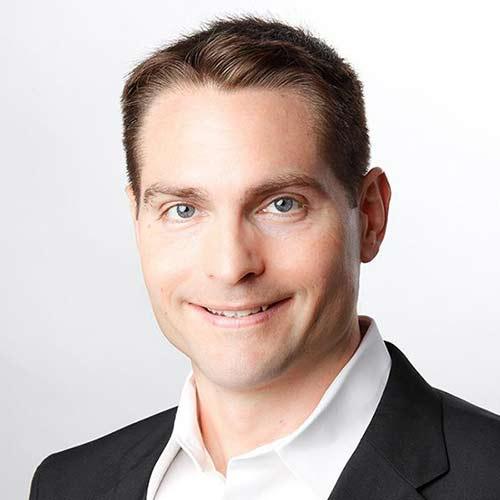 Brian Carter, P.A. - Professional Real Estate Broker-Associate, MBA